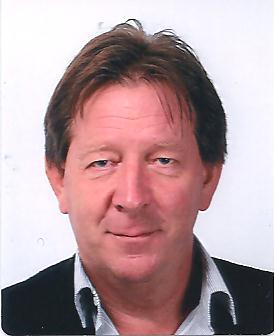 Wim Tijssen